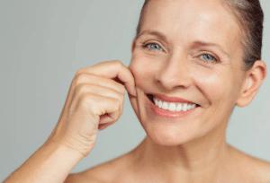 appareil radiofrequence visage et corps